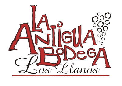 Restaurante en Valdepeñas | La Antigua Bodega Los Llanos